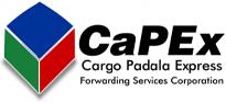 CaPEx Cargo Padala Express